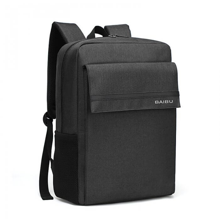 Wholesale-New-business-backpack-with-USB-SBP006-3