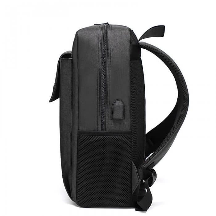Wholesale-New-business-backpack-with-USB-SBP006-4