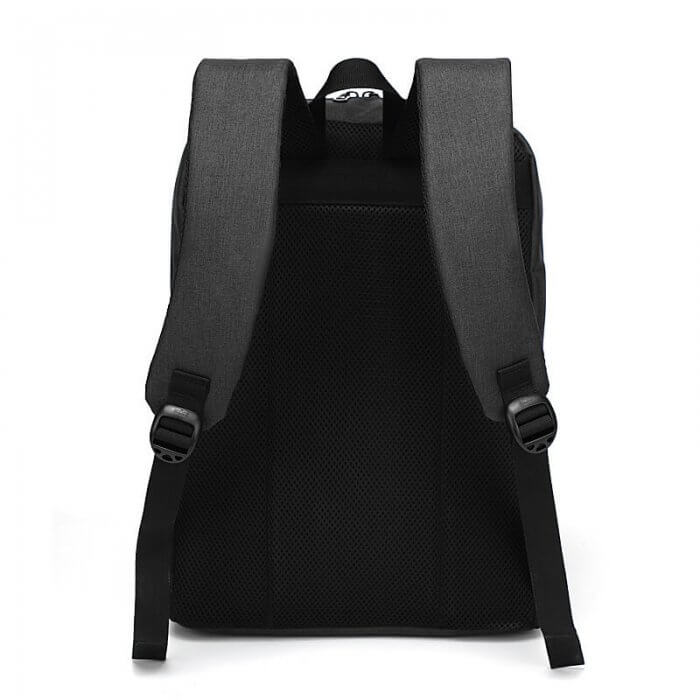 Wholesale-New-business-backpack-with-USB-SBP006-5