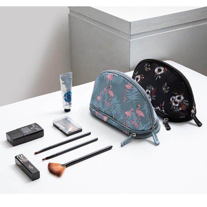 2-Layer-Travel-Makeup-Cosmetic-Bag-COS082-2
