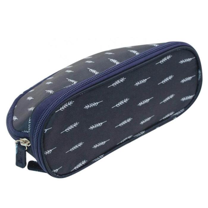 2-Layer-Travel-Makeup-Cosmetic-Bag-COS082-3
