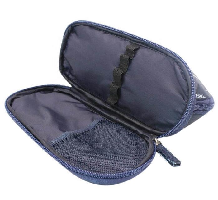 2-Layer-Travel-Makeup-Cosmetic-Bag-COS082-4
