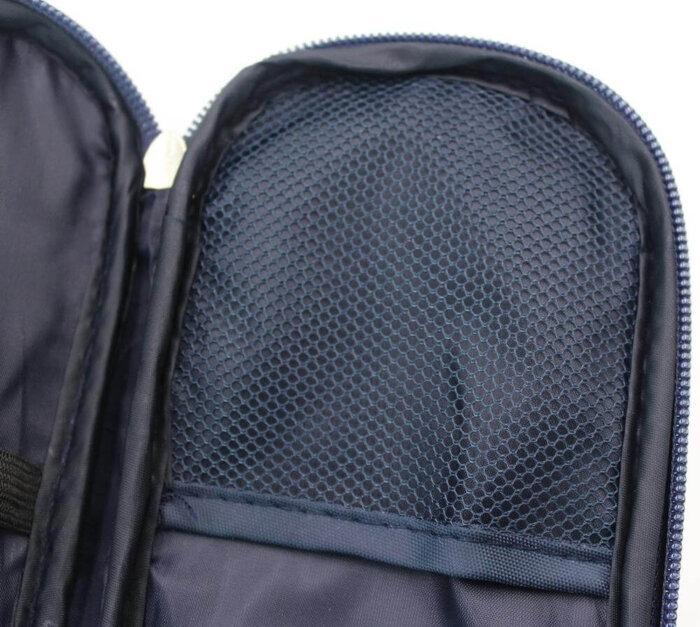 2-Layer-Travel-Makeup-Cosmetic-Bag-COS082-5