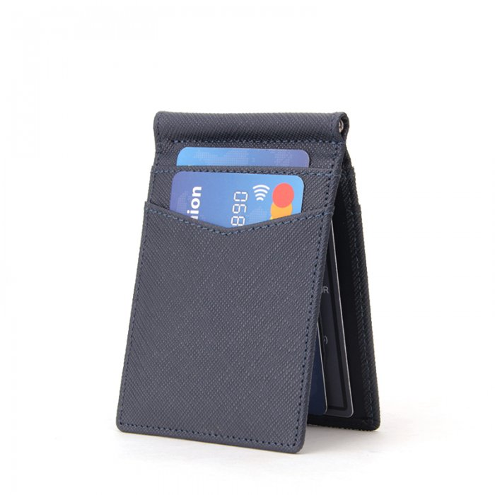 2020-Latest-Design-Real-Leather-Mens-Wallet-Wholesale-WL012-1