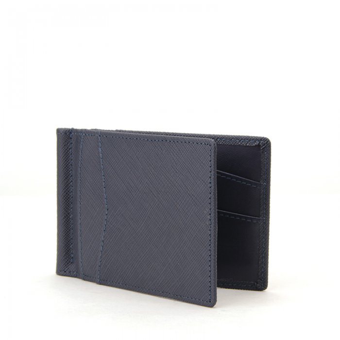 2020-Latest-Design-Real-Leather-Mens-Wallet-Wholesale-WL012-2