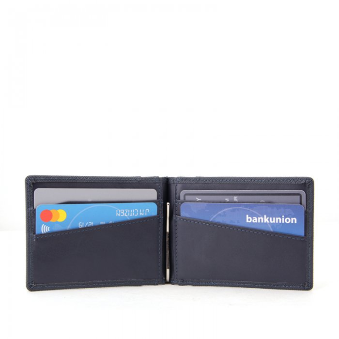 2020-Latest-Design-Real-Leather-Mens-Wallet-Wholesale-WL012-3