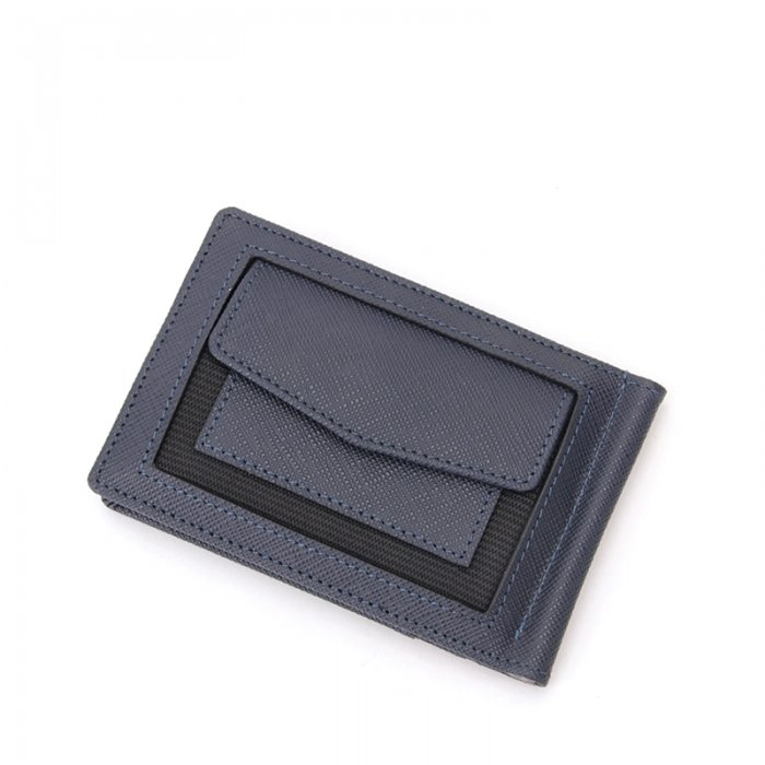 2020-Latest-Design-Real-Leather-Mens-Wallet-Wholesale-WL012-4