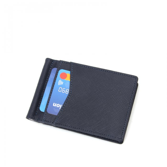 2020-Latest-Design-Real-Leather-Mens-Wallet-Wholesale-WL012-5