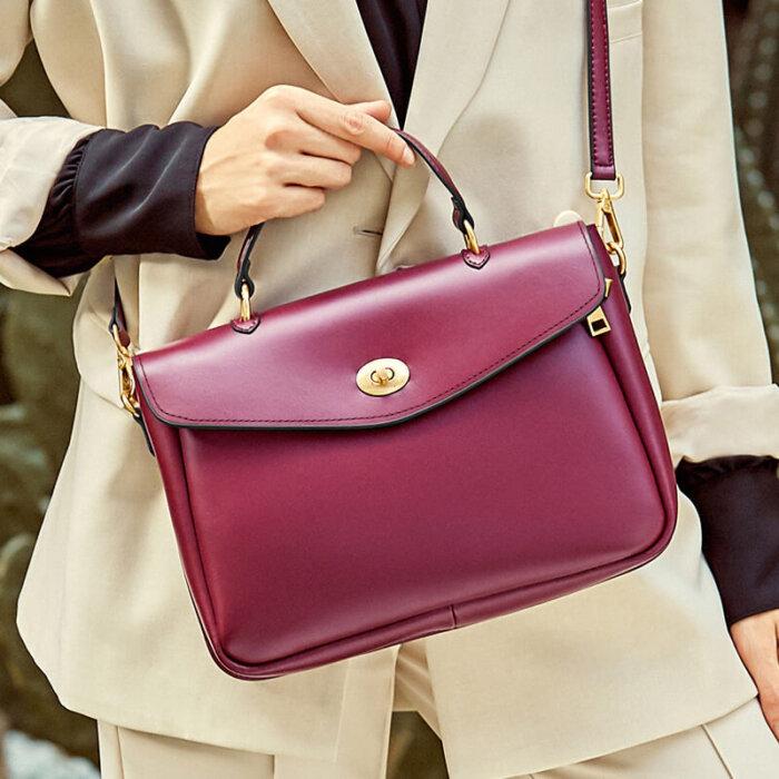 2020-NEW-crossbody-genuine-handbag-wholesale-CHB018-1