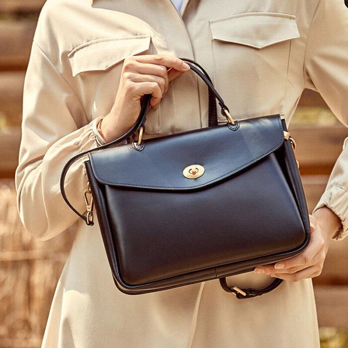 2020-NEW-crossbody-genuine-handbag-wholesale-CHB018-2