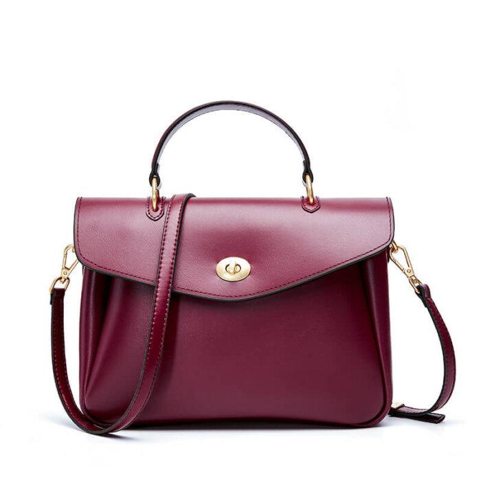 2020-NEW-crossbody-genuine-handbag-wholesale-CHB018-4