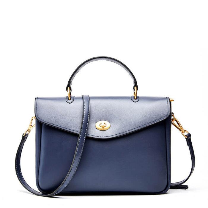 2020-NEW-crossbody-genuine-handbag-wholesale-CHB018-5