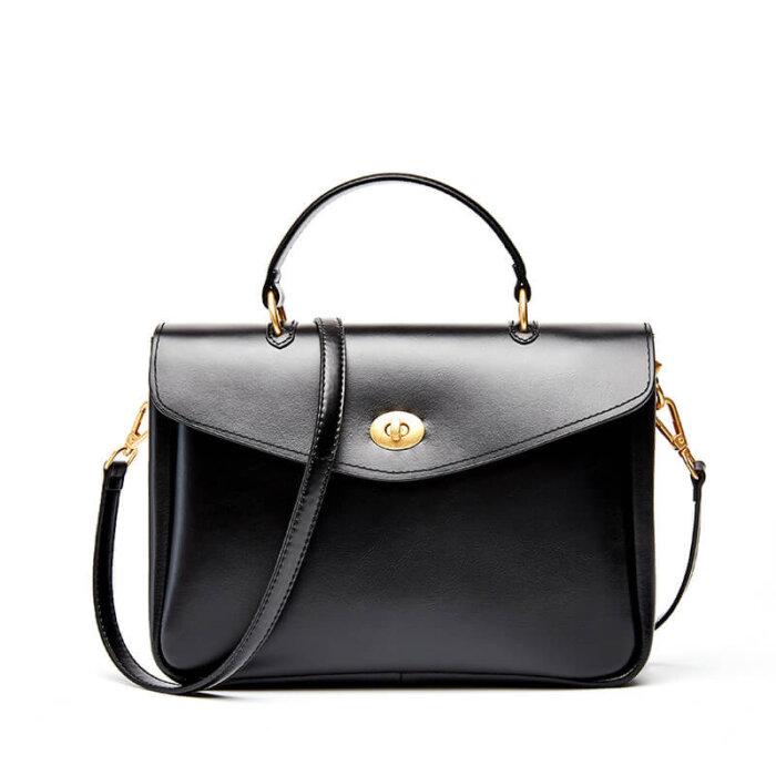 2020-NEW-crossbody-genuine-handbag-wholesale-CHB018-6