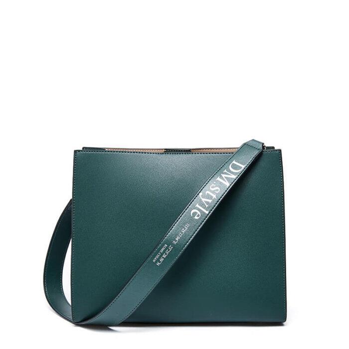 2020-ins-hot-sale-genuine-leather-handbag-CHB020-1