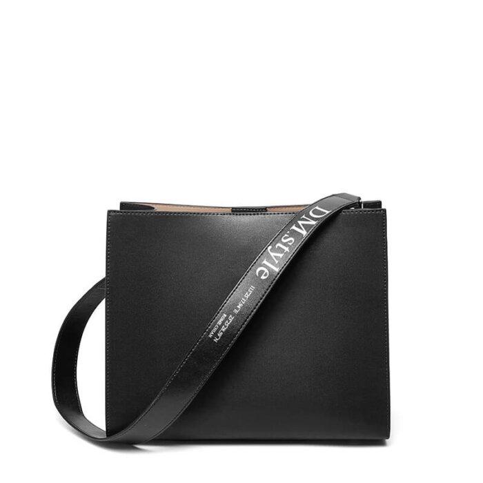 2020-ins-hot-sale-genuine-leather-handbag-CHB020-3
