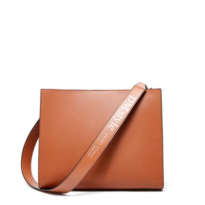 2020-ins-hot-sale-genuine-leather-handbag-CHB020-4