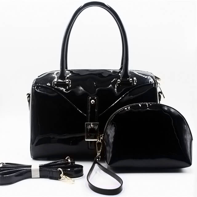 2Pcs-Sets-Large-Capacity-Leather-bags-women-handbags-shoulder-1