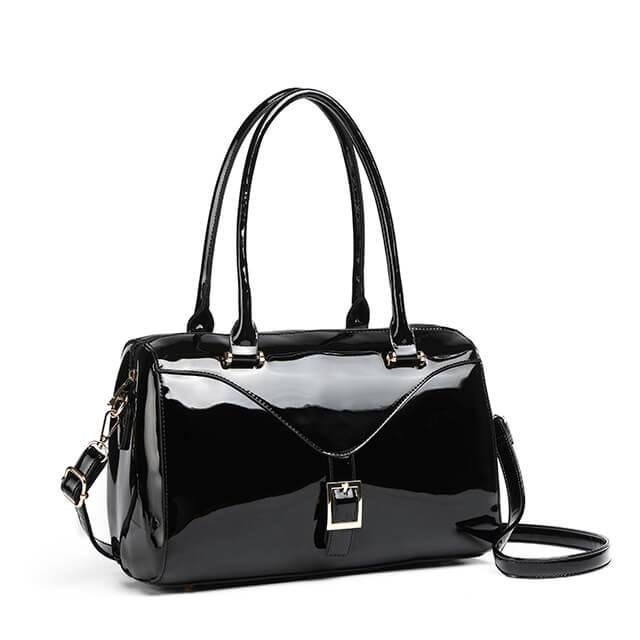 2Pcs-Sets-Large-Capacity-Leather-bags-women-handbags-shoulder-2