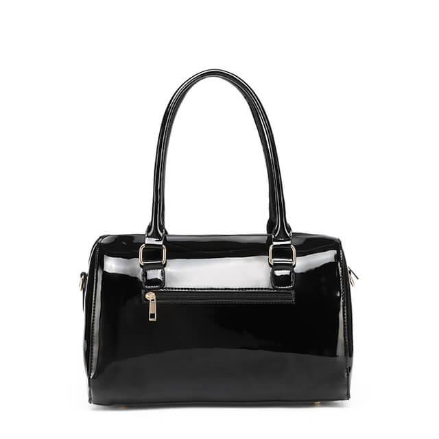 2Pcs-Sets-Large-Capacity-Leather-bags-women-handbags-shoulder-3