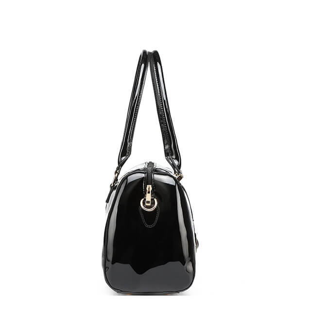 2Pcs-Sets-Large-Capacity-Leather-bags-women-handbags-shoulder-4