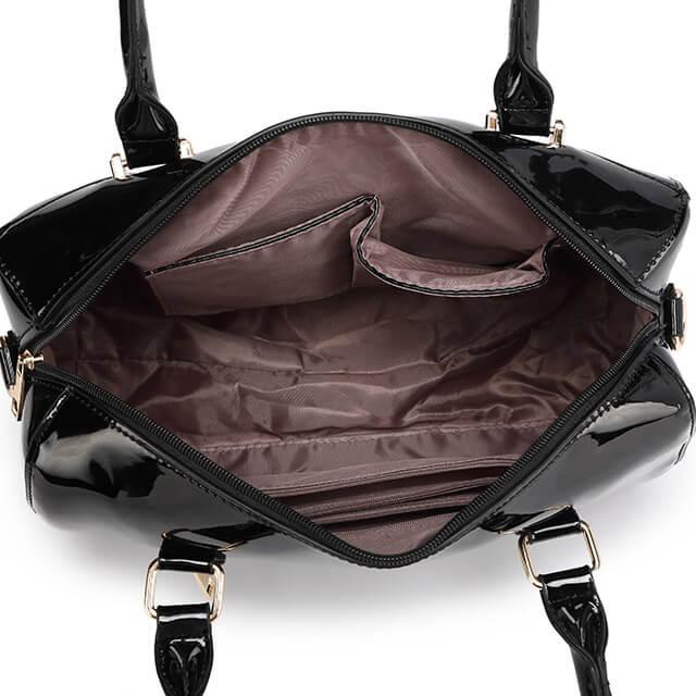 2Pcs-Sets-Large-Capacity-Leather-bags-women-handbags-shoulder-5