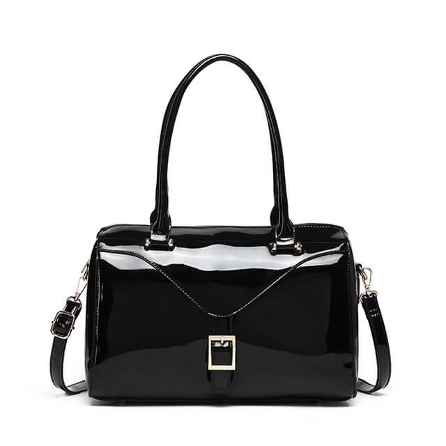 2Pcs-Sets-Large-Capacity-Leather-bags-women-handbags-shoulder-6