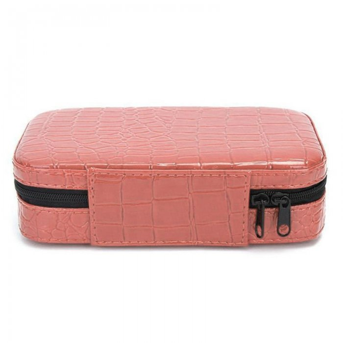 32-Bottles-PU-Leather-Essential-Oil-Storage-Travel-Bag-COS004-2