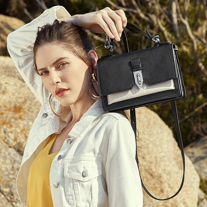 Amazon-hot-sale-cattlehide-handbag-wholesale-CHB065-1