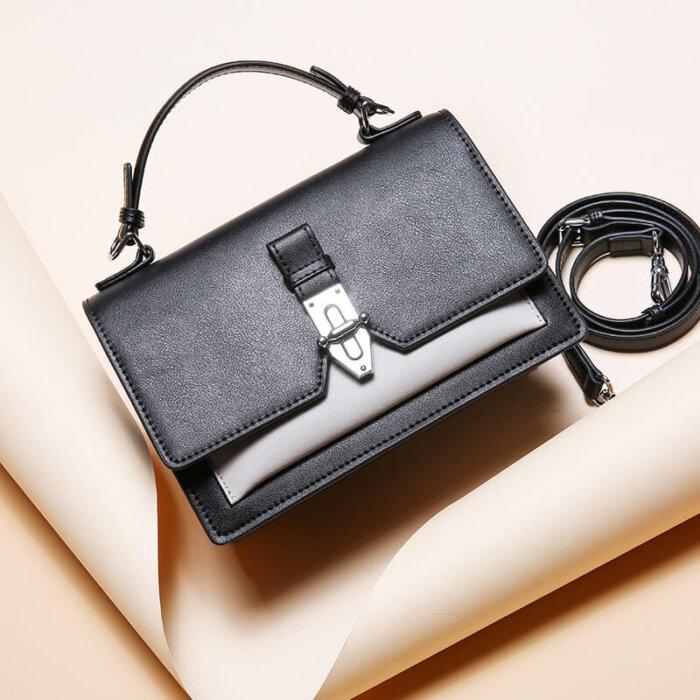 Amazon-hot-sale-cattlehide-handbag-wholesale-CHB065-2
