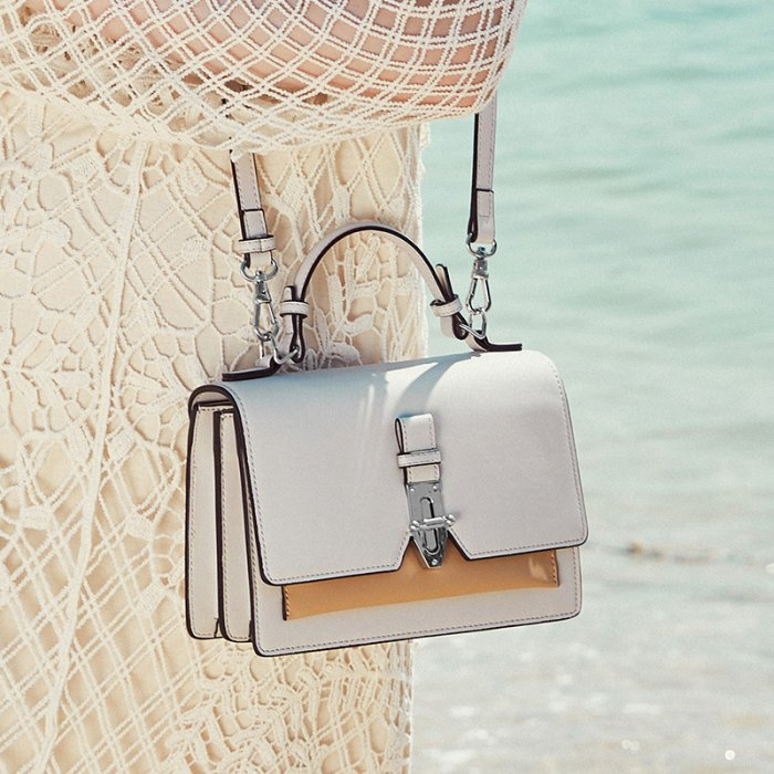 Amazon-hot-sale-cattlehide-handbag-wholesale-CHB065-3