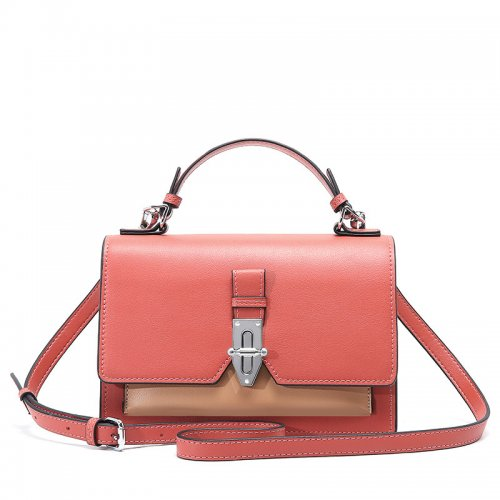 Amazon-hot-sale-cattlehide-handbag-wholesale-CHB065-5