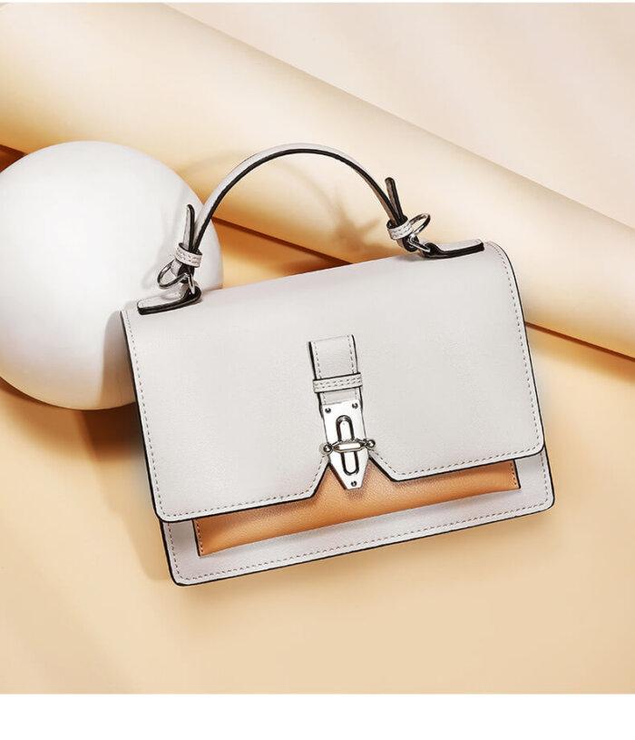 Amazon-hot-sale-cattlehide-handbag-wholesale-CHB065-6