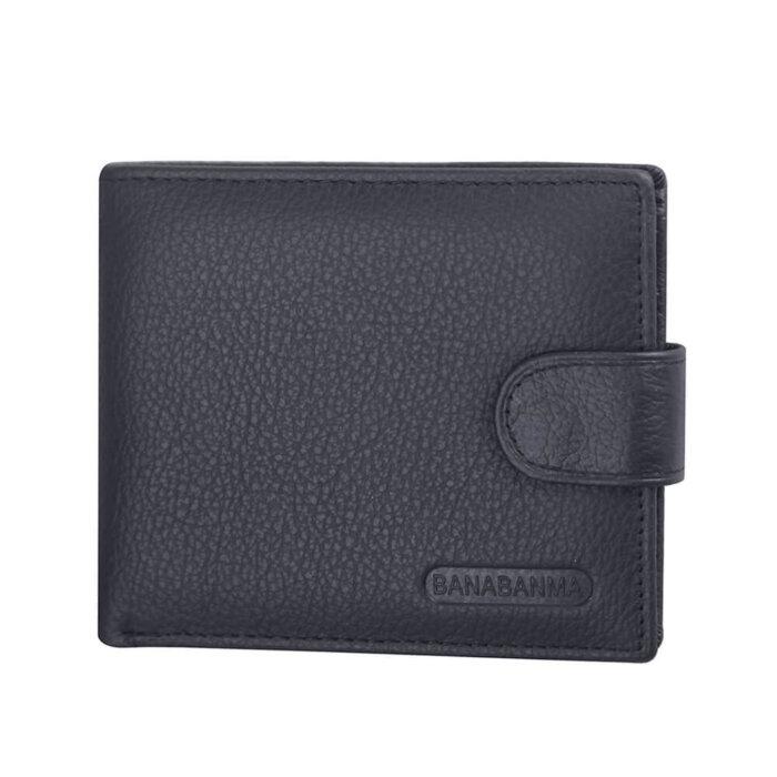 Amazon-hot-sale-classic-man-wallets-WL061-1
