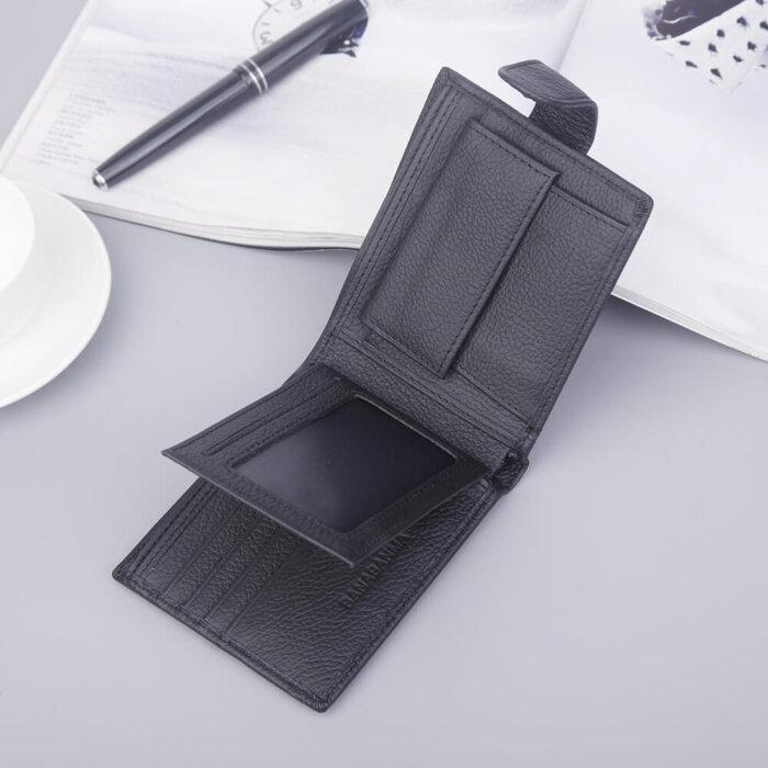 Amazon-hot-sale-classic-man-wallets-WL061-3