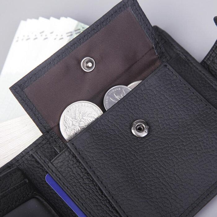 Amazon-hot-sale-classic-man-wallets-WL061-4