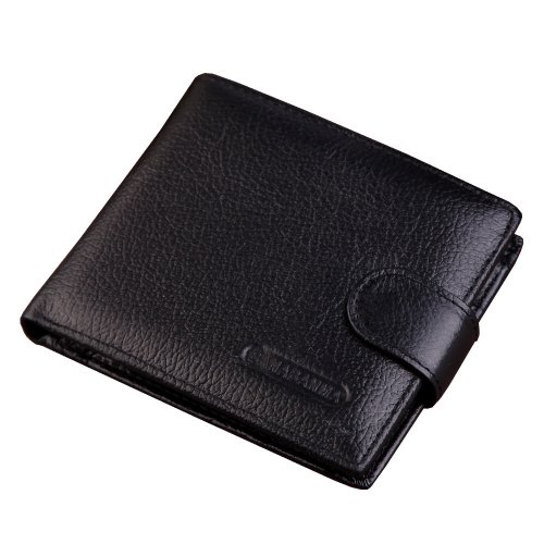 Amazon-hot-sale-classic-man-wallets-WL061-6
