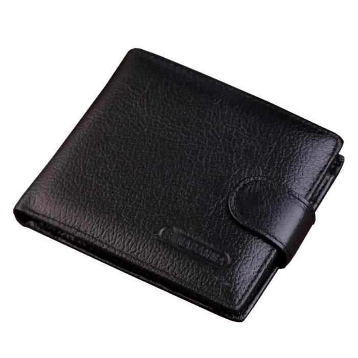 Amazon-hot-sale-classic-man-wallets-WL061-6