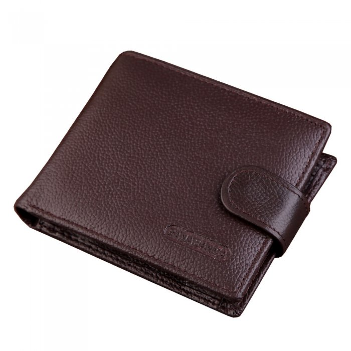 Amazon-hot-sale-classic-man-wallets-WL061-7