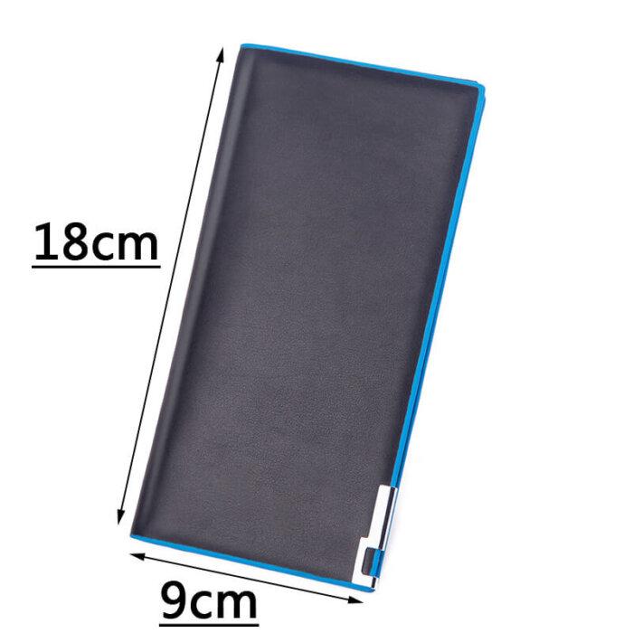 Amazon-hot-sale-long-man-wallet-wholesale-WL046-1