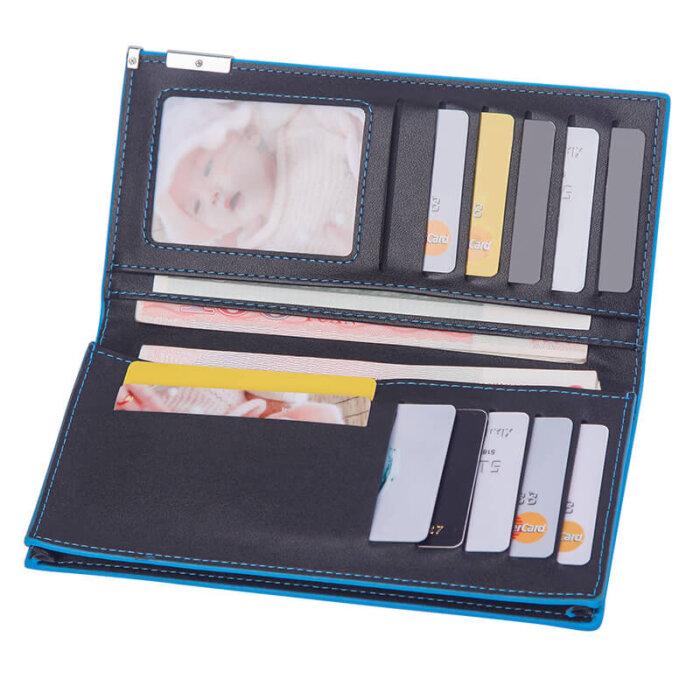 Amazon-hot-sale-long-man-wallet-wholesale-WL046-3