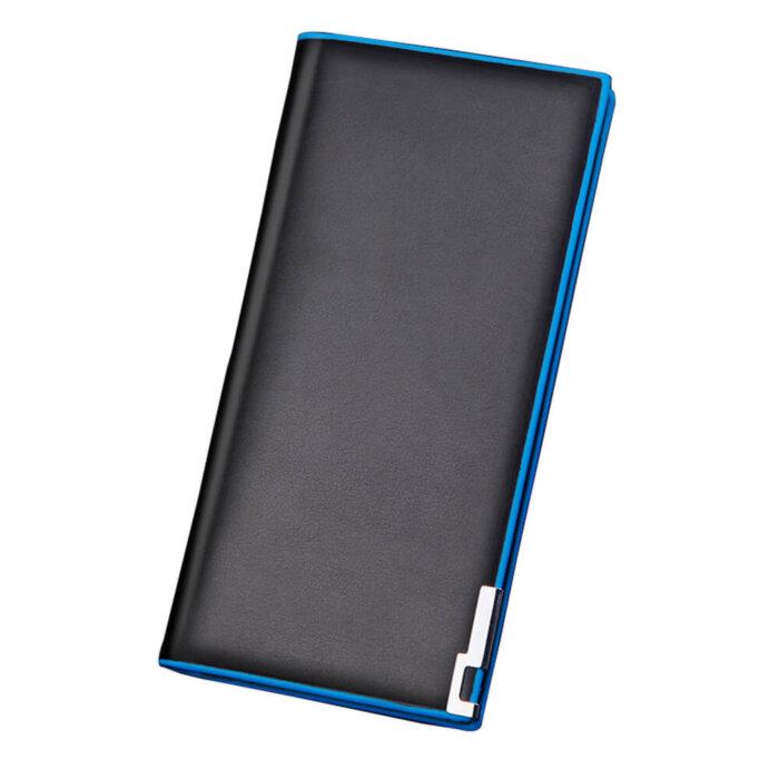 Amazon-hot-sale-long-man-wallet-wholesale-WL046-4