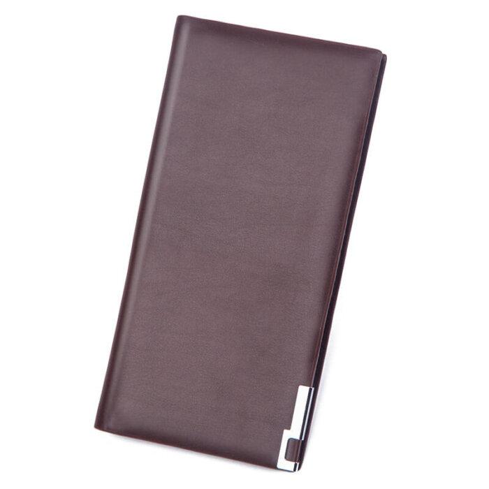 Amazon-hot-sale-long-man-wallet-wholesale-WL046-5