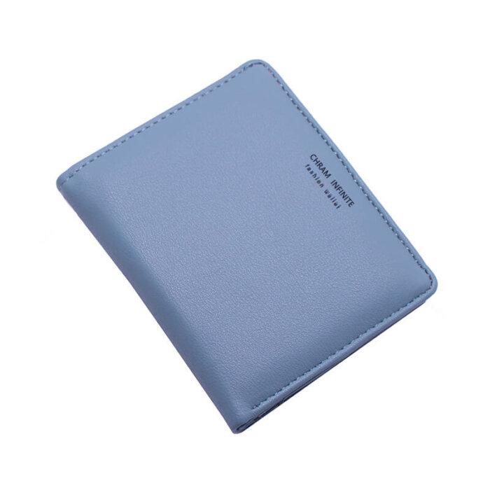 Amazon-hot-sale-short-leather-wallet-WOL047-1