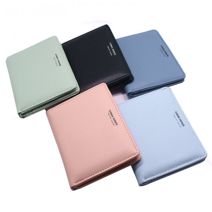 Amazon-hot-sale-short-leather-wallet-WOL047-2