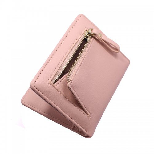 Amazon-hot-sale-short-leather-wallet-WOL047-3