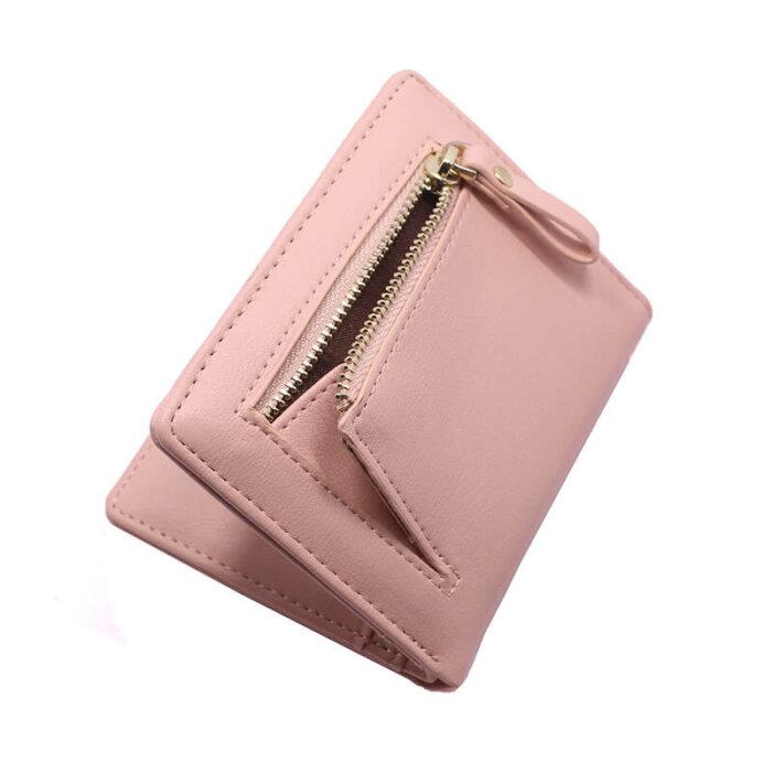 Amazon-hot-sale-short-leather-wallet-WOL047-3