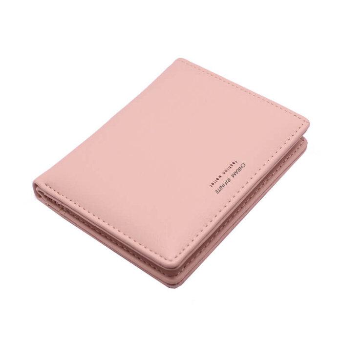 Amazon-hot-sale-short-leather-wallet-WOL047-5