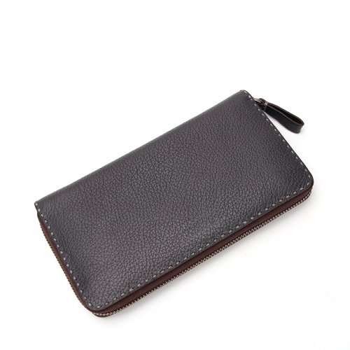 Amazon-hot-selling-Women-Vegan-Leather-Long-Clutch-Purse-Wallet-WOL012-4