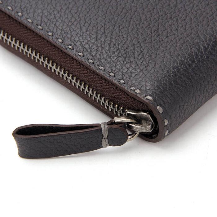 Amazon-hot-selling-Women-Vegan-Leather-Long-Clutch-Purse-Wallet-WOL012-5