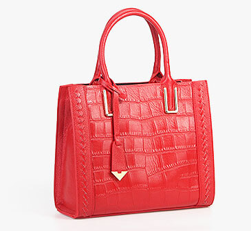 Big-Women-Tote-Long-Handle-Large-Ladies-Genuine-Leather-Fashion-Tote-Bag-Zippered-OEM-1